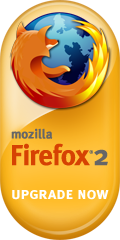 [Bild: Firefox promo]