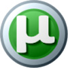 [Logo: &#181;Torrent]